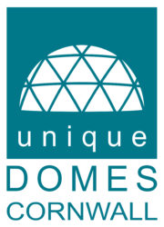 Unique Domes